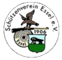 Schützenverein Essel von 1906 e.V.